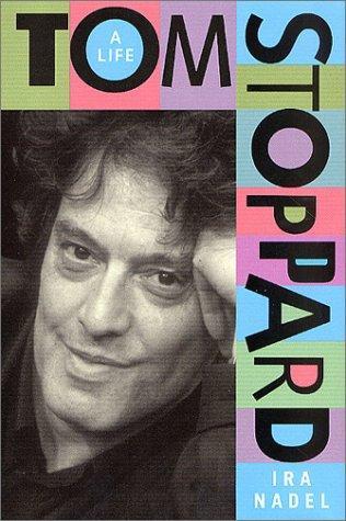 Le modèle scientifique dans le théâtre de Tom Stoppard