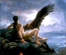 You are currently viewing À la conquête de la terre. Nature et humanité dans la poésie postromantique.