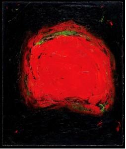 La synesthésie : Vues de l'intérieur