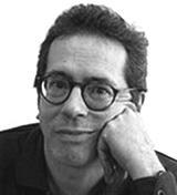 La Pampa de César Aira : de l'invention de l'espace à l'espace de l'invention