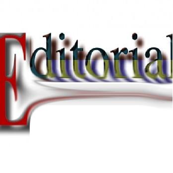 Editorial. La géocritique au confluent du savoir et de l'imaginaire