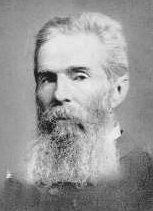 Read more about the article An American Quest for Truth in the Mid-Nineteenth Century: Herman Melville's Mardi: and A Voyage Thither