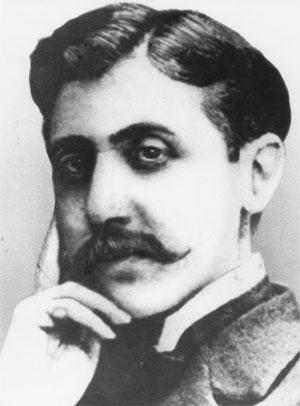 Fiction et savoir. La dimension épistémologique du texte littéraire au XXe siècle (Marcel Proust)