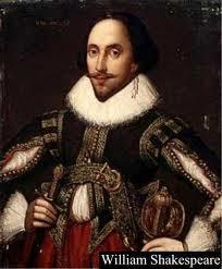 Le Corps syphilitique dans le théâtre anglais de la Renaissance