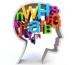 Neurologie et littérature, à l'époque de la neuroculture