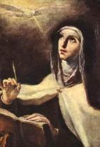 Devotion and Healing. The sick, miraculously cured, examined Body of Sister Maria Vittoria Centurione in Eighteenth-Century Genoa