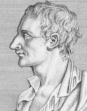Une fonction propagandiste de la poésie scientifique à l'aube du XIXe siècle : le Lucrèce français de Sylvain Maréchal (1798)