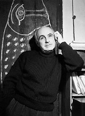Francis Ponge : la méthode poétique