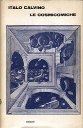 You are currently viewing Savoirs, littérature et théories de l'analogie (dans la Petite Cosmogonie portative de Queneau et Palomar de Calvino)