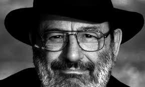 Sciences, évolution et eugénisme dans Le Cimetière de Prague : construction du monstre juif et naissance de l'antisémitisme