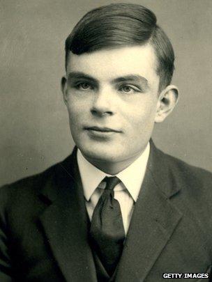 Enjeux philosophiques du dispositif fictionnel dans la science : le cas de l'imitation game de Turing