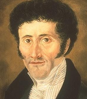 Le conte fantastique d'E.T.A. Hoffmann (1776-1822) à la lumière de Théophile Gautier (1811-1872)