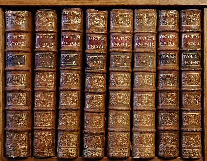 Le parti pris des mots : « lettres », « littérature » et « science » au tournant des XVIIIe et XIXe siècles