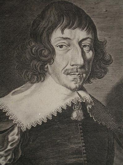 Fractures et jointures entre bonnes et belles lettres au XVIIe siècle