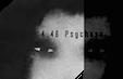 Théâtres de l'espace mental :  maladies et troubles psychiatriques sur la scène contemporaine