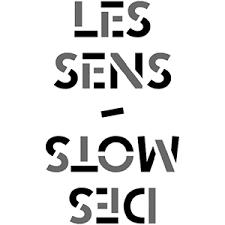 Entretien avec Thibault Rossigneux (Compagnie « Le Sens des mots »)