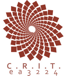 Read more about the article CRIT