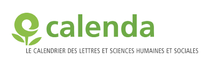 Read more about the article Calenda