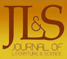 Read more about the article Journal of literature and Science
