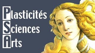 Plasticités Sciences Arts