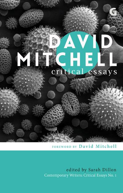 Viralité et humanité : la figure du non-corpum chez David Mitchell