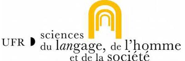 logo UFR