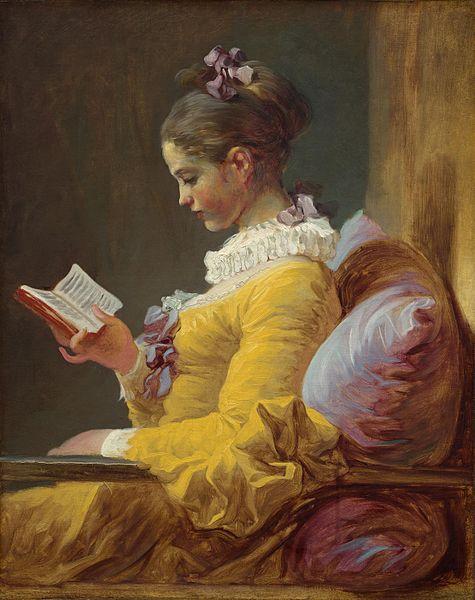 1 – Le livre comme objet polysensoriel chez les bibliophiles